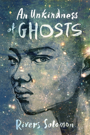 an unkindness of ghosts, matilda, queer, bgn books, sci-fi