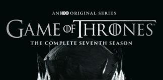 Seventh Season GOT