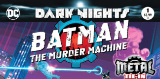 Batman Murder Machine Batman Murder Machine Batman Murder Machine Batman Murder Machine