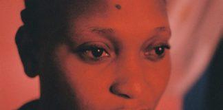 Félicité, Congo, Film, Review