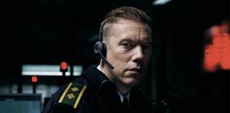 The Guilty, Sundance, Jakob Cedergren, Gustav Möller