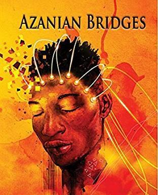 azanian bridges