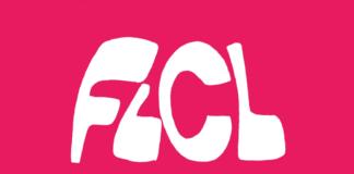 FLCL, Toonami