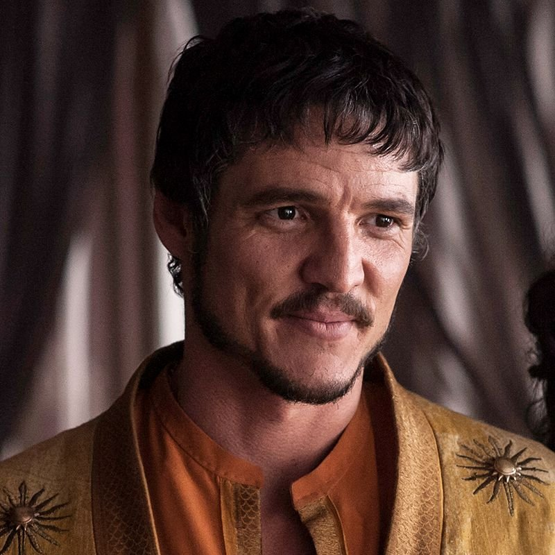 'Narcos' star Pedro Pascal joins Gal Gadot in 'Wonder Woman 2'