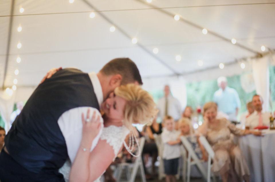 Jason & Andrea Peterson-Dumnesnil House 6.30.18 | Louisville, Ky Wedding Photographer
