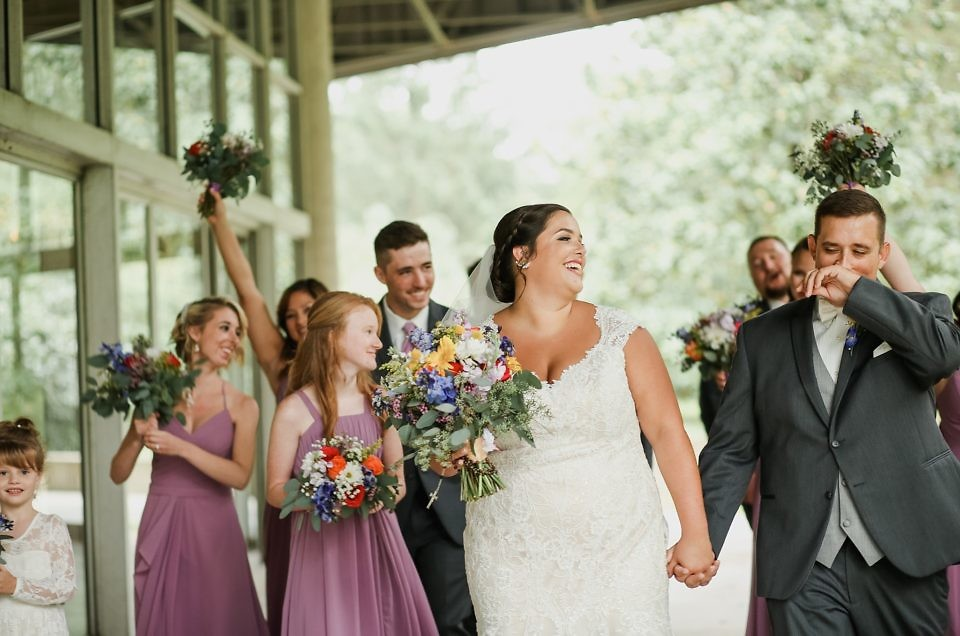 Travis & Amy The Gheens Foundation Lodge 9.08.18 | Louisville, KY Wedding Photographer