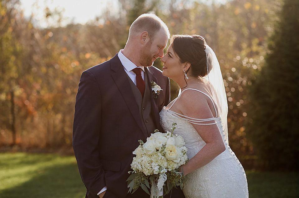 Jake & Jessica The Gheens Foundation Lodge 11.7.19   Louisville, Ky Wedding Photographer