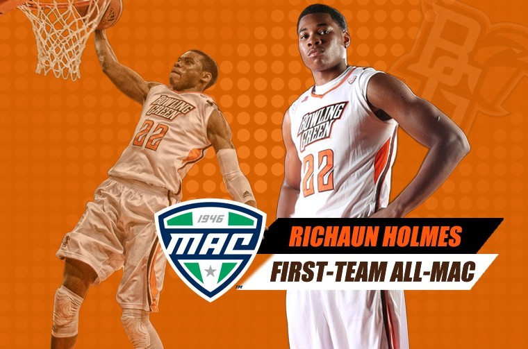 Richaun_Holmes_All-Conference-2015