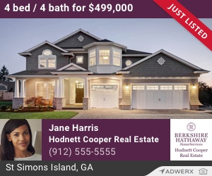 Bhhs hodnett cooper listings awd