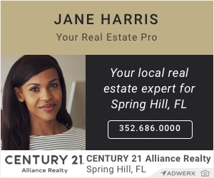 Ads by zip code