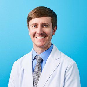 Dr. Havron