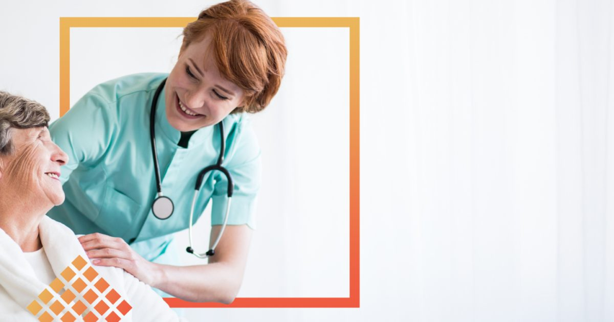 Barton Healthcare Staffing | Quality  One relationship at a time