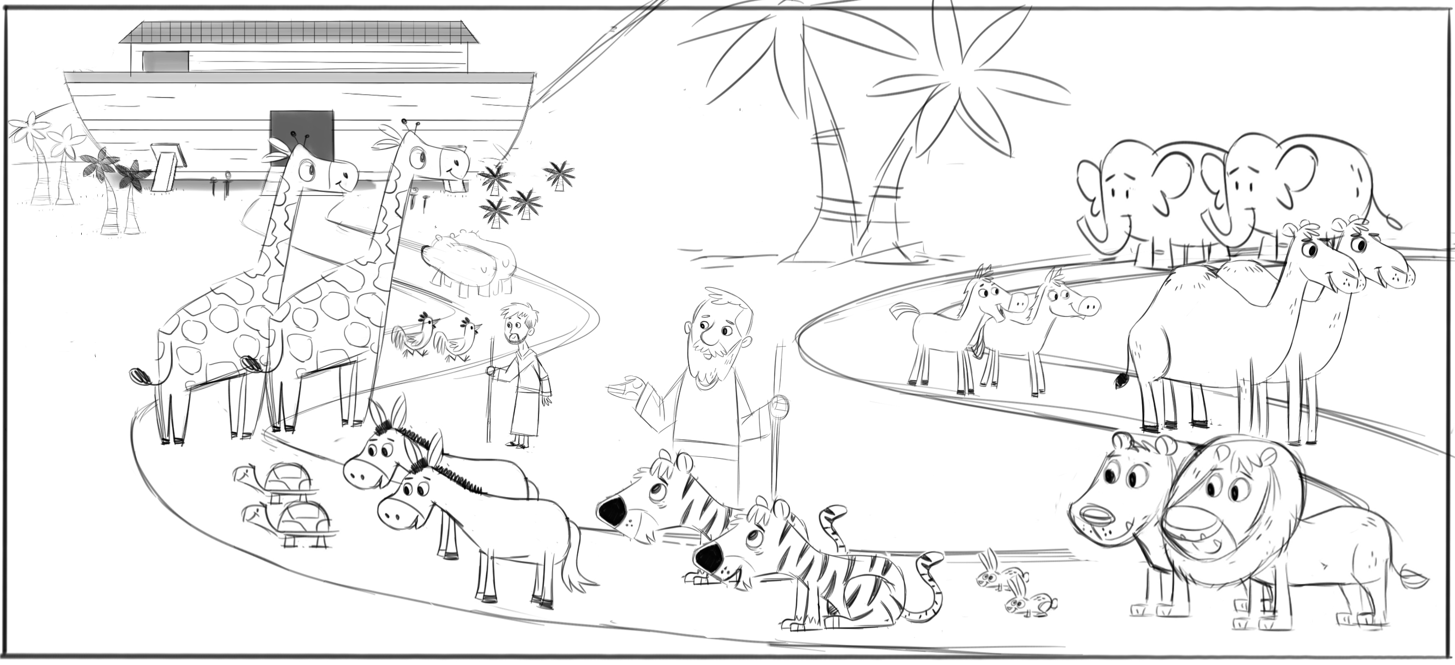 bible coloring pages app gallery