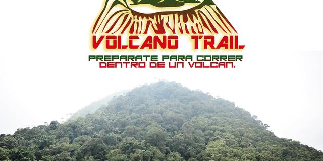 Afiche-volcano-facebook_(1)