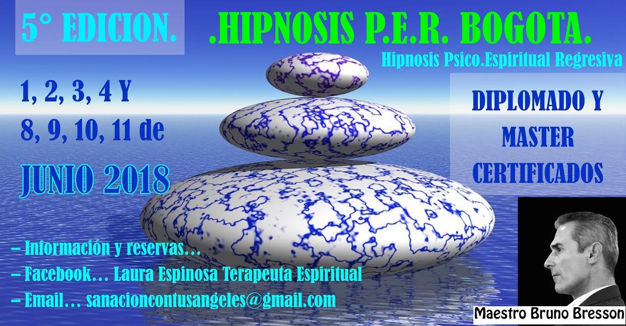 hipnosis para adelgazar medellin el tesoro