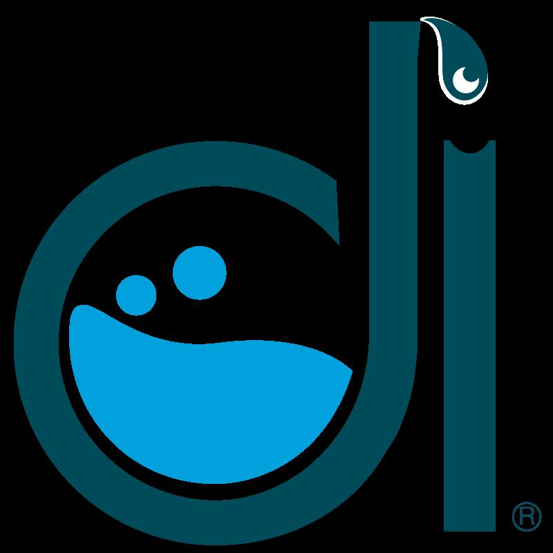 Di logo short