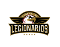 Carrera_de_legionarios_rgb-23