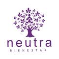 Logo_netra