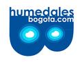 Logo_fundacion_humedalesbogota