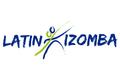 Latin_kizomba