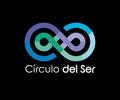 Logo circulo del ser 02