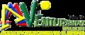 Logo aventurandotours agencia operadora rnt