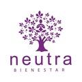 Logo_neutra