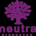 Logo neutra