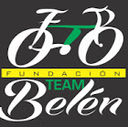 Logo team belen