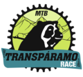 Transp%c3%a1ramo logo