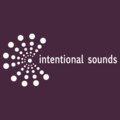 Logo intentional sounds  color