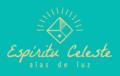 Logo espiritu celeste6