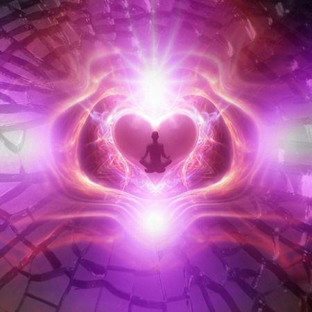 Amor universal 1