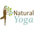 Natural yoga rgcuadrado