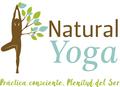 Natural yoga rgb