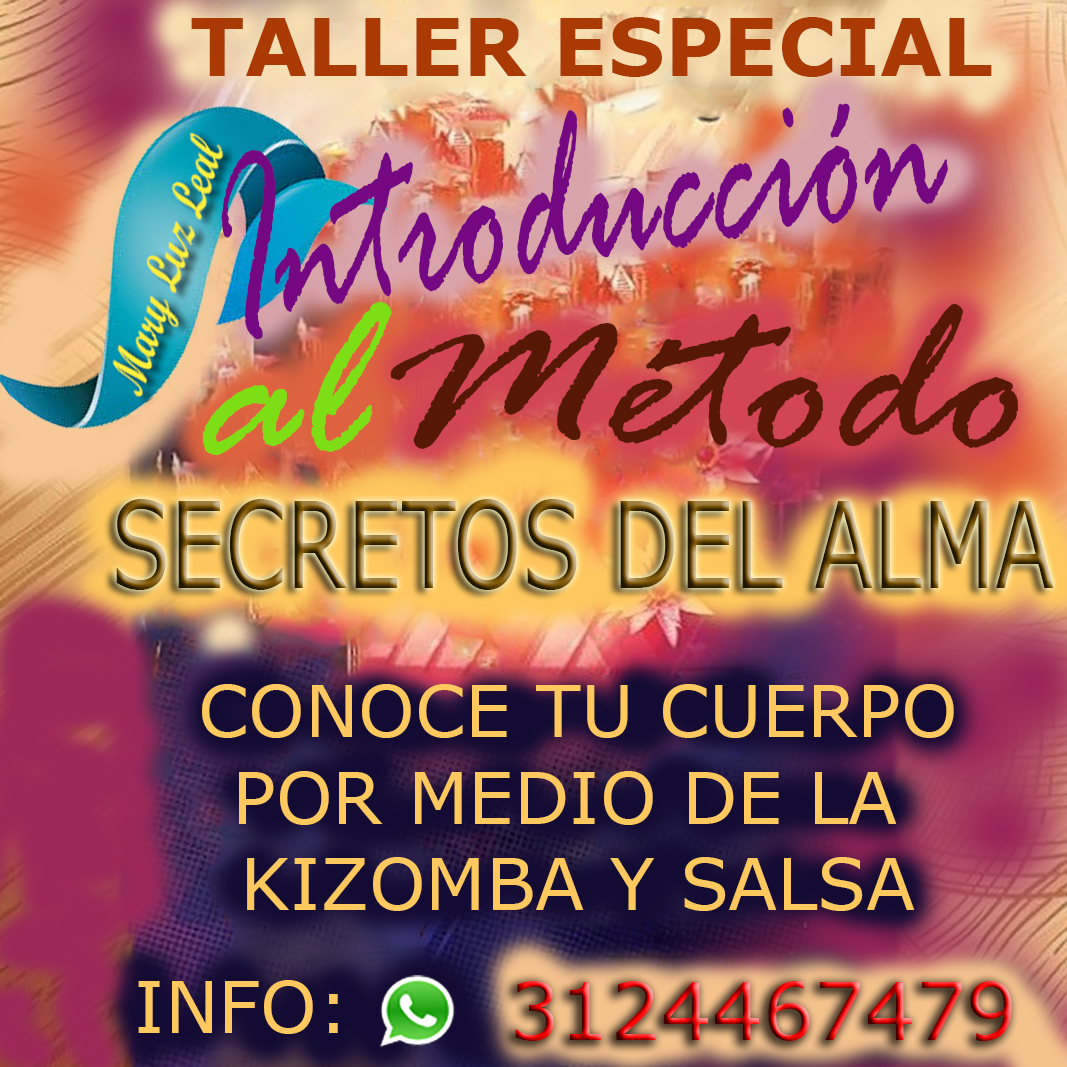 Mary secretos