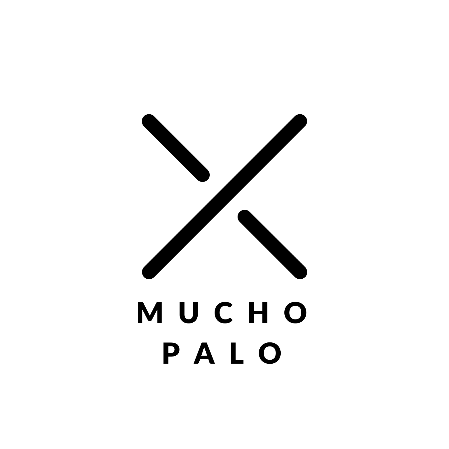 Logompp