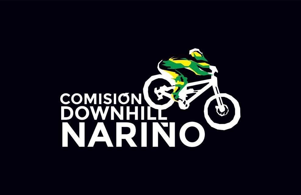 Logo comicion 2019