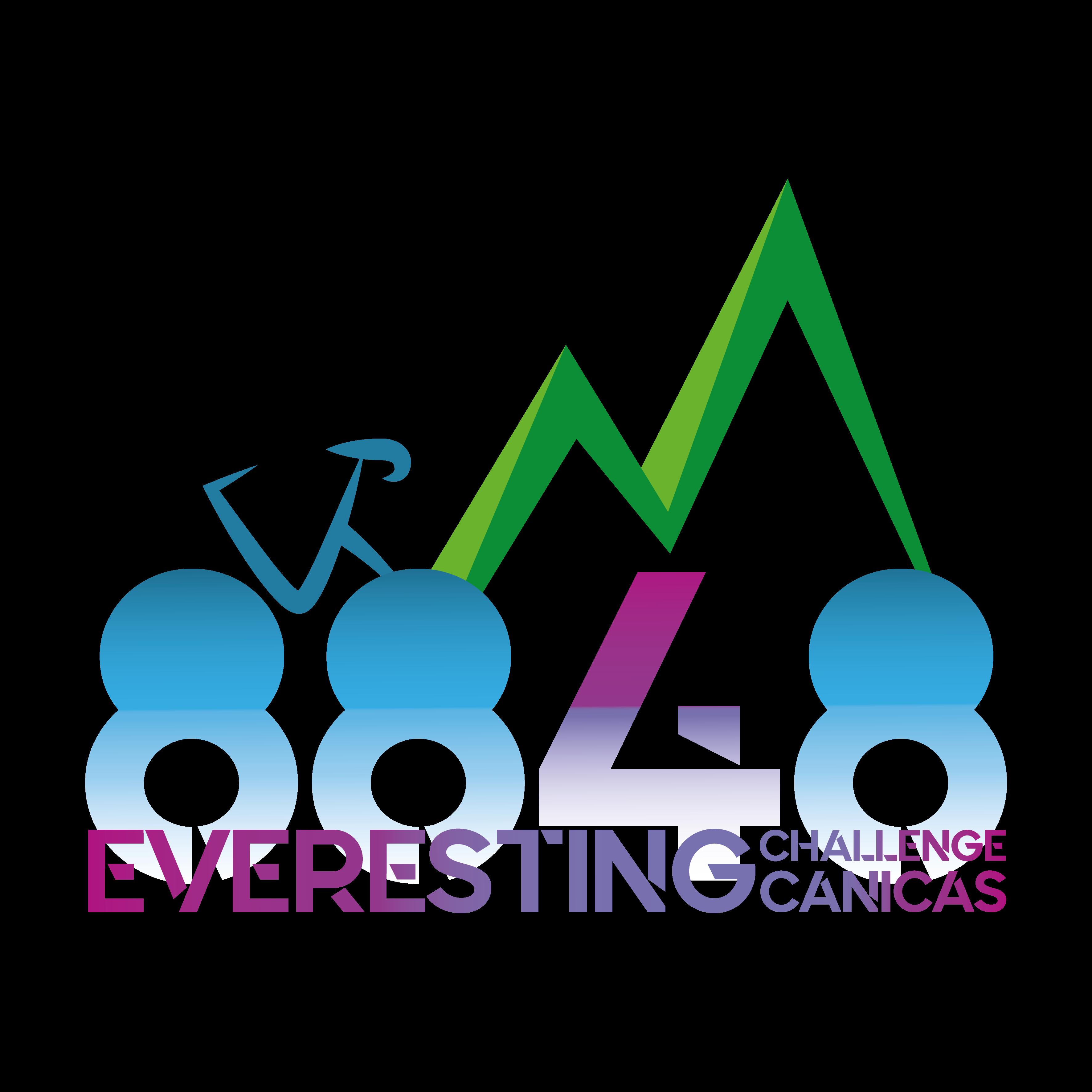 Logo png 01