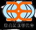 Logo baneuro %28120 x 101%29 okok