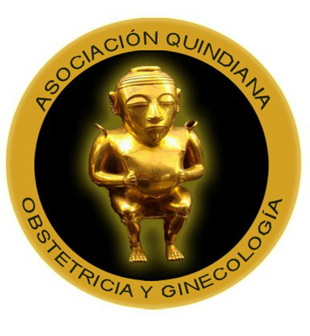 Logo aqog