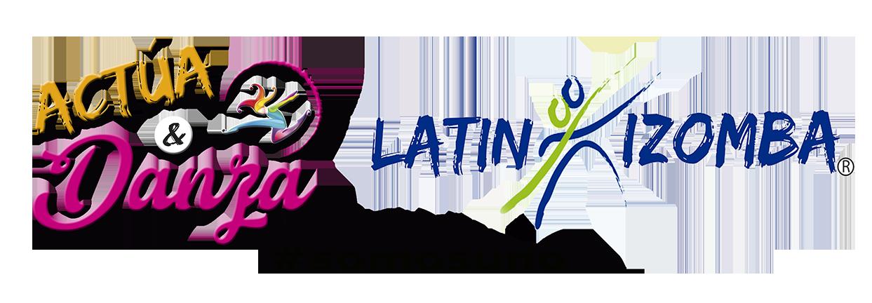 Actua y latin logo fotos 3