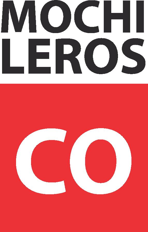 Logo color ver png