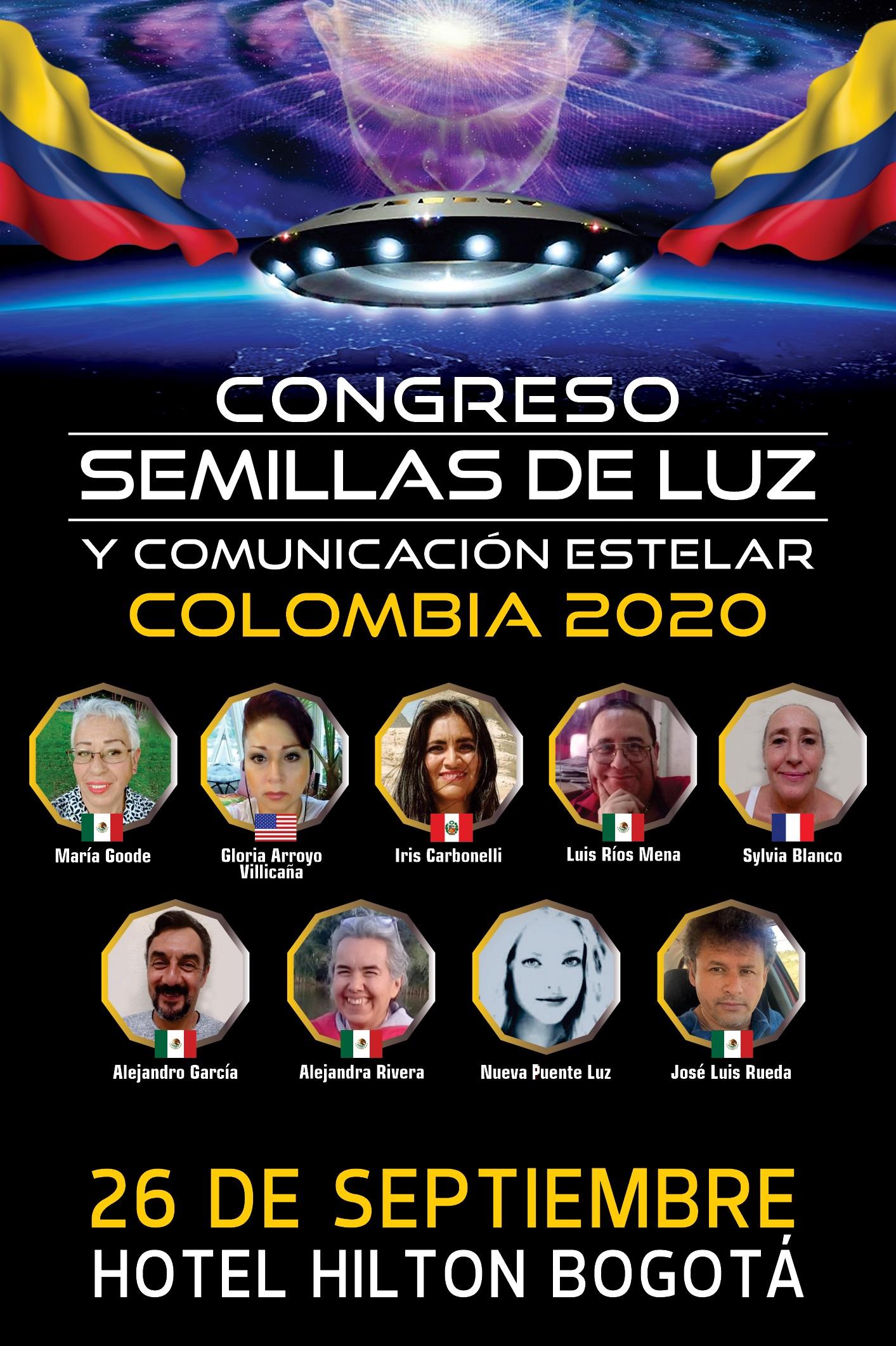 Post panelistas colombia 26 sep bueno
