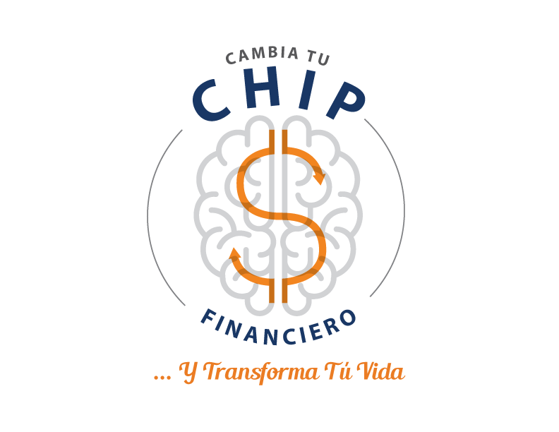 Chipfinanciero 2018 nuevo