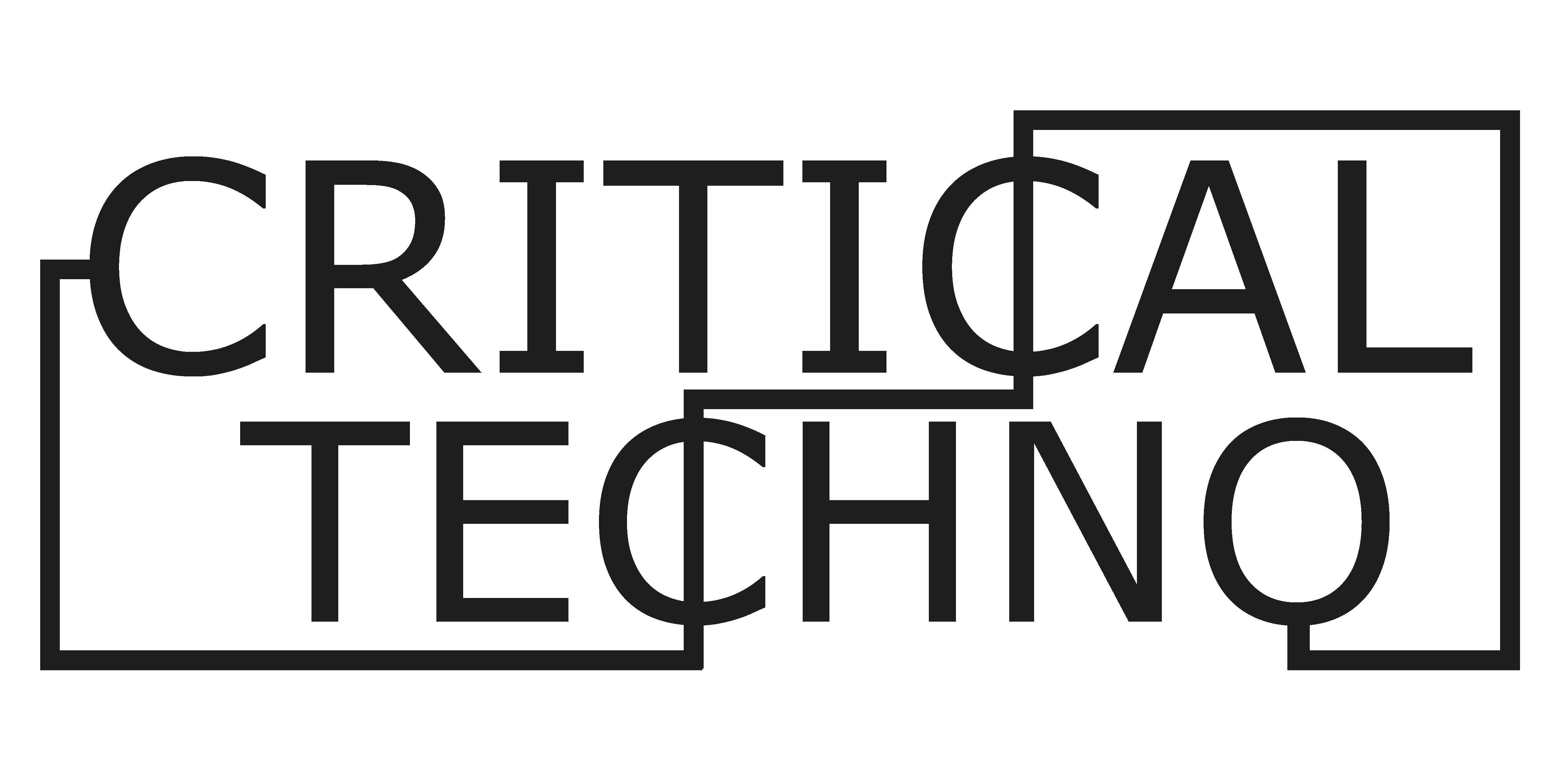 Logo minimalista 01