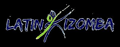 Latinkizomba logo vertical 2