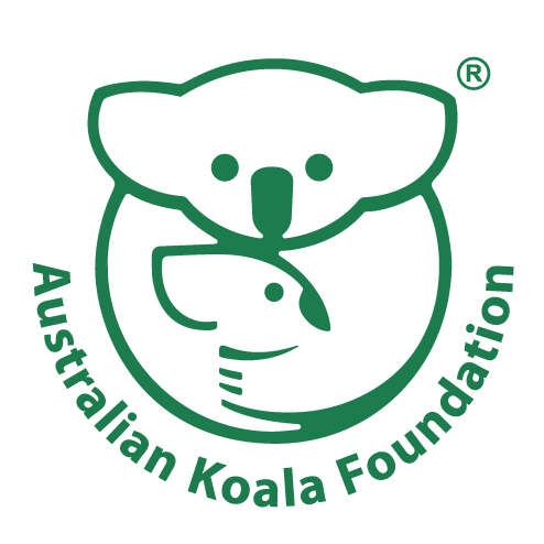 Akf logo rnd outline and text 2014 rgb
