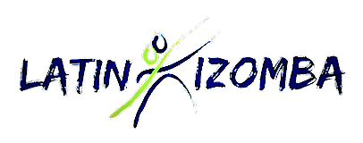 Latinkizomba logo vertical 2  282 29