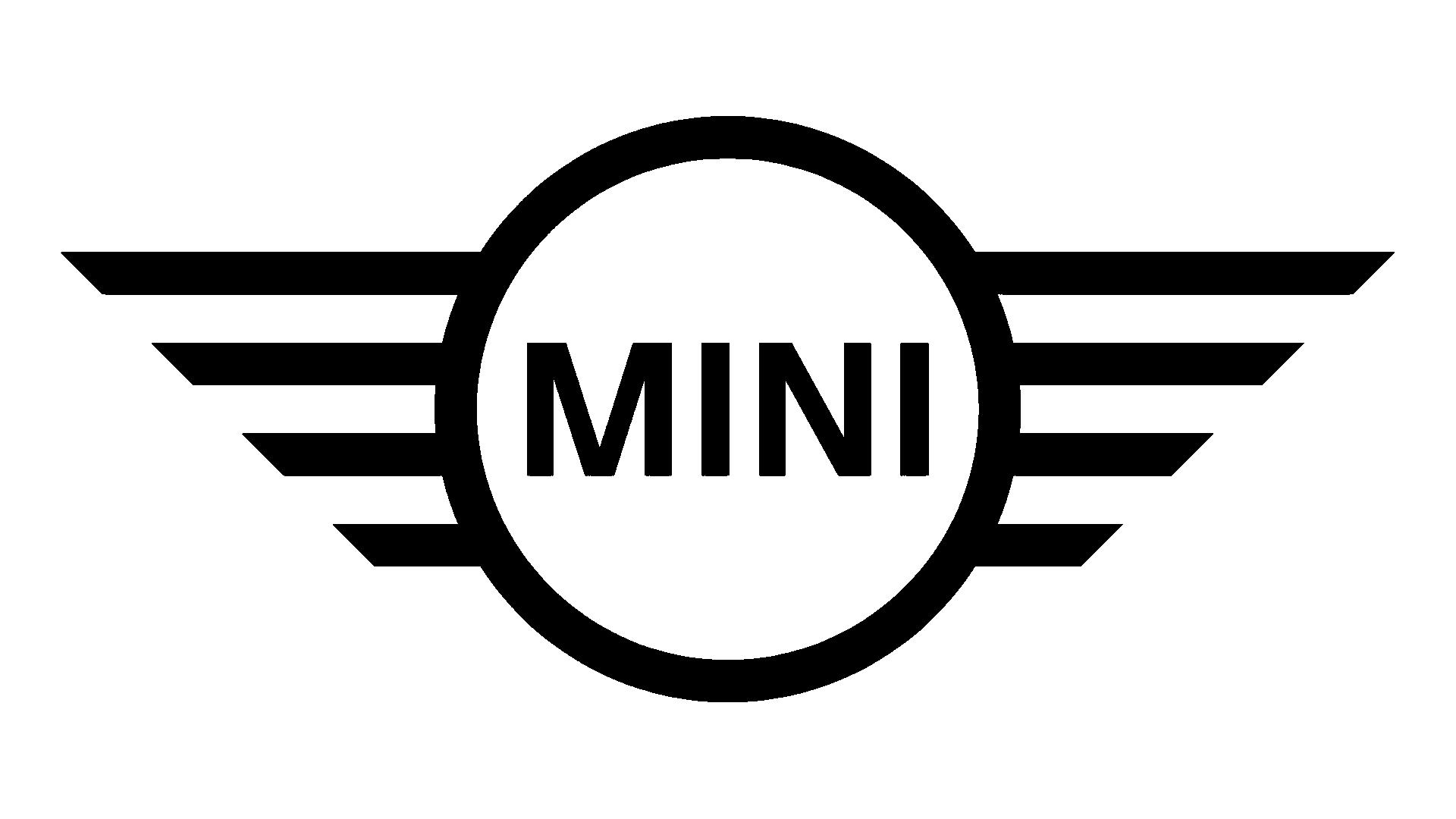 Mini logo 2015 1920x1080 2